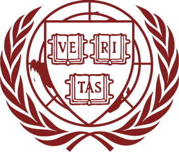 Harvard National Model United Nations