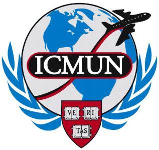 Harvard Intercollegiate Model United Nations